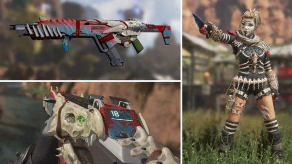 apex-media-legendary-hunt-wraith-gun-skin.jpg.adapt.crop16x9.1455w