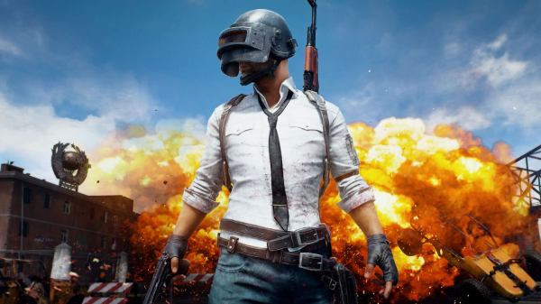 How to find CCTV cameras in PUBG | Dot Esports