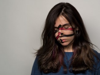 anonymat-reconnaissance-faciale-maquillage