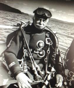 3-13 shipwreck photo