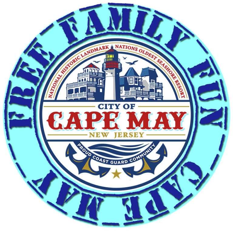 FREE FAMILY FUN STAMP 2019