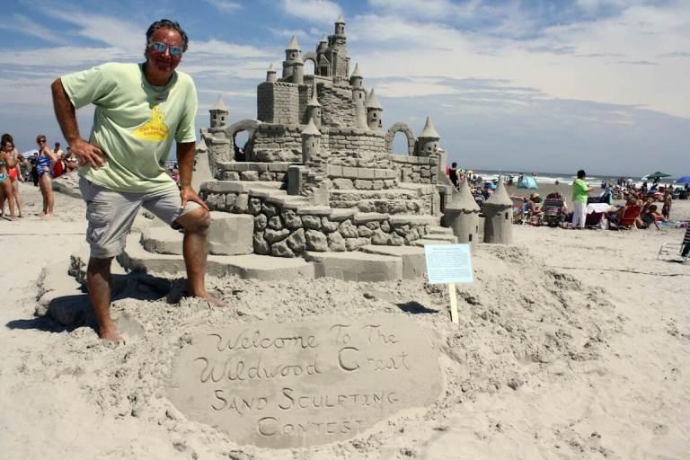 SandSculpting2
