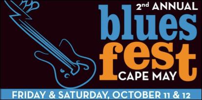 CabanasBluesFest