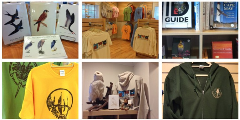 store-photo-collage