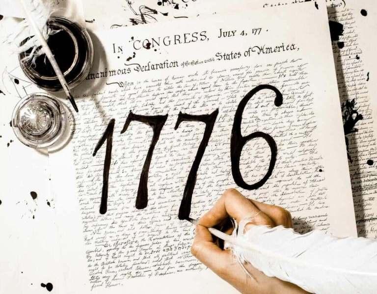 1776LOGO