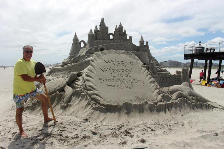 Crestsandsculpting1