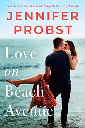 BeachReads-LoveOnBeachAve