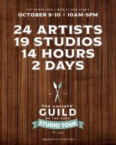 artistsguildofthecape.com