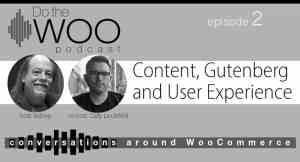 Do-the-Woo-Podcast-Episode-2 - Cody Landefeld