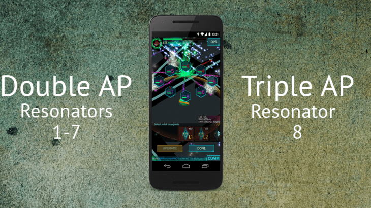 ingress-double-ap