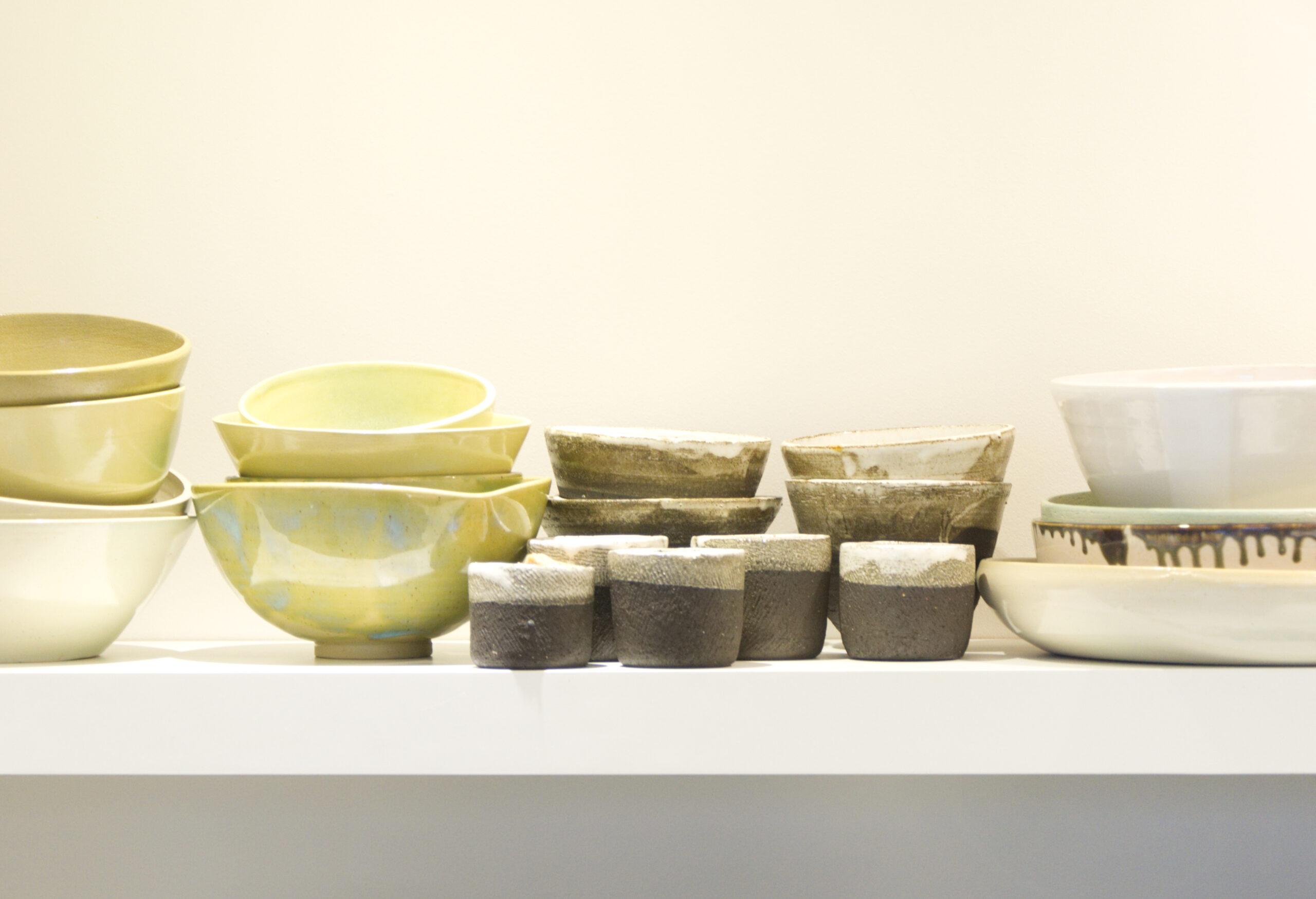retro ceramic 3