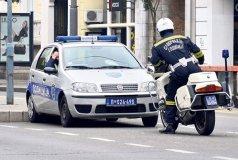 policija-saobracajna-policija-foto-nebojsa-mandic-1400060764-430681