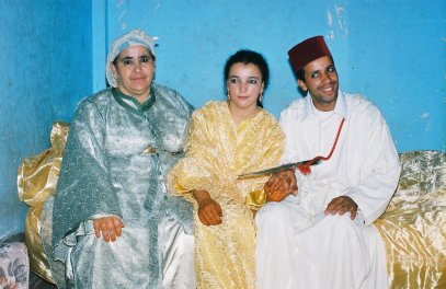 maroko-2