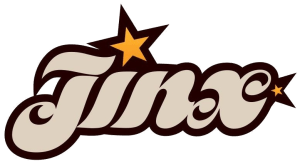 Jinx-logo