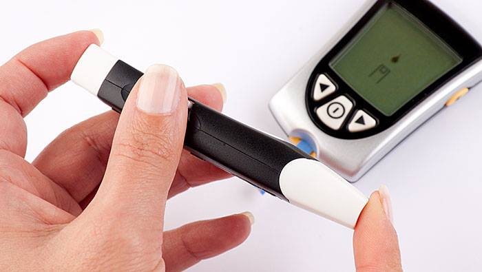 New diabetes standard for commercial drivers in the works: Land Line Magazine