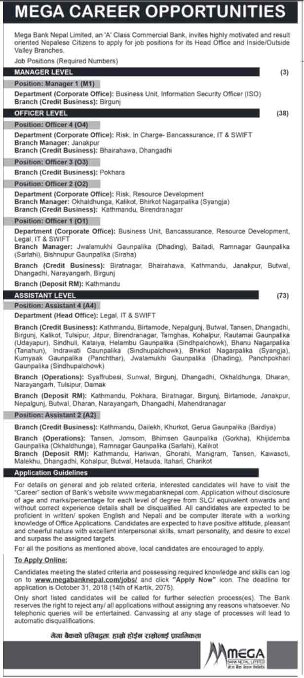 Mega-Bank-Vacancy-2075