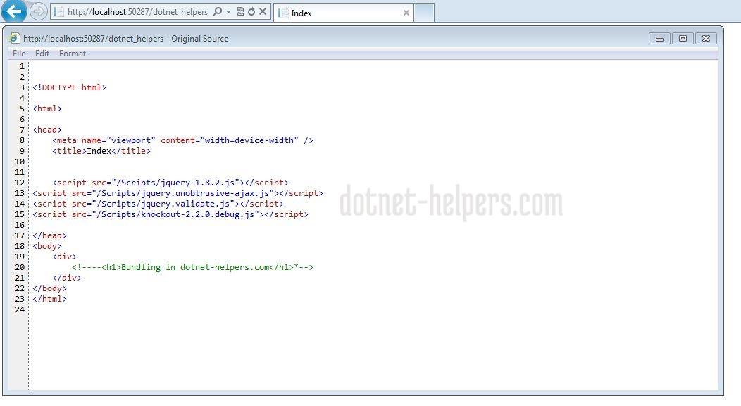 Server-side-Comments-dotnet-helpers.com-1