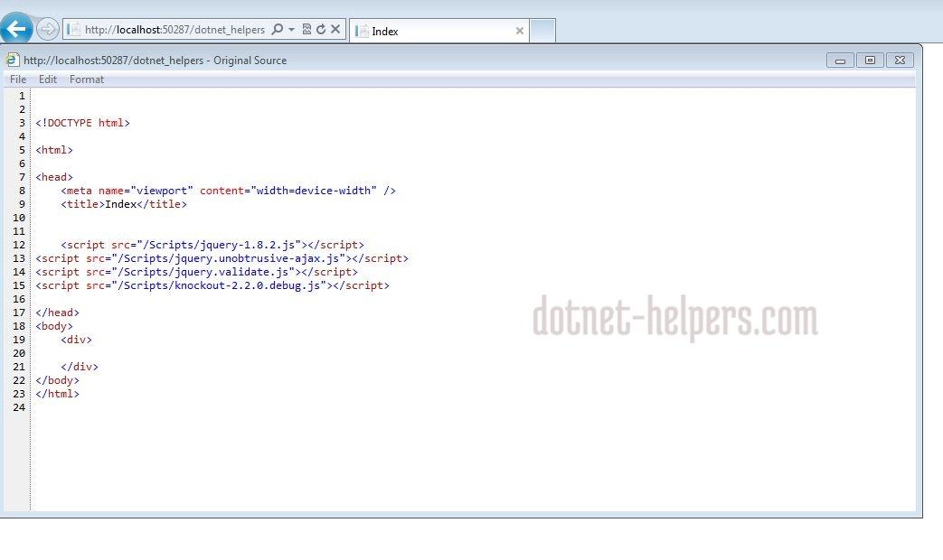Server-side-Comments-dotnet-helpers.com-2