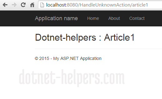 dotnet-helpers-HandleUnknownAction-output