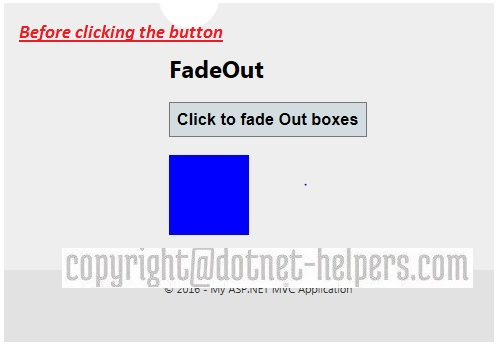 dotnet-helpers-jquery-effects-fade-out-output-jqueryhelpers-1