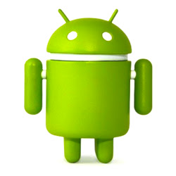 Android : Introduction of Android 2