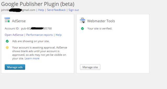 GooglePublisher2
