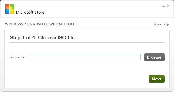 Windows7USBTool-Step1