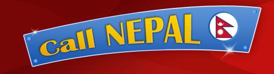 calling-nepal