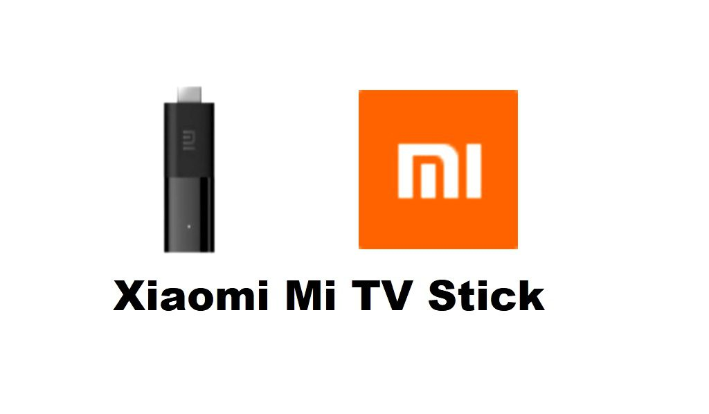 Xiaomi Mi TV Stick Launch on 8th May 2020