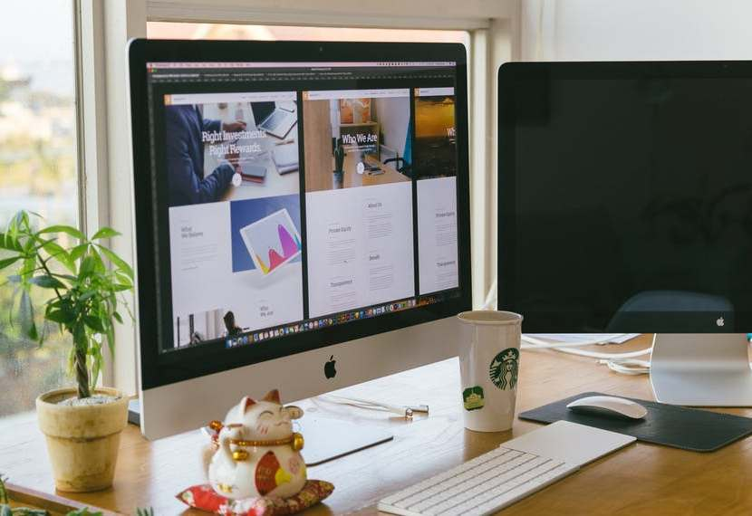 Top 5 Must-Have Features for Your Website
