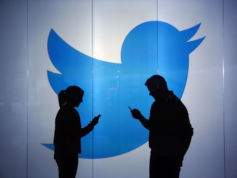 Twitter Marketing: What is Twitter and How Do I Use it to Market my Business?