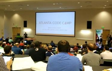 atlanta-code-camp-keynote