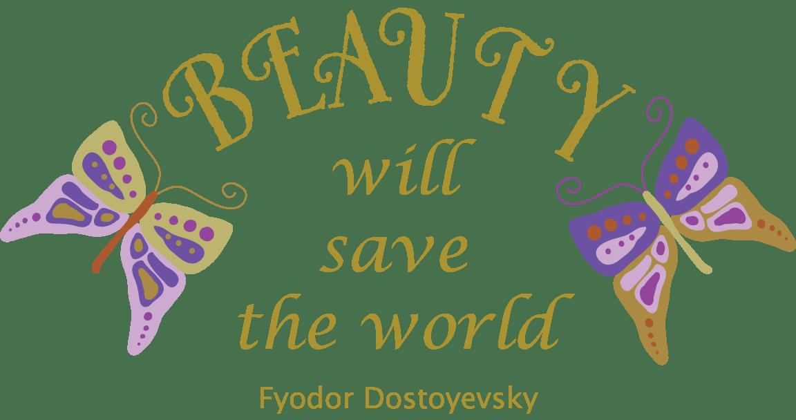 Dostoevsky Quotes Cake Zinckraskacom