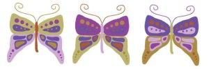 Butterflies-b
