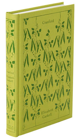 The Penguin Clothbound Classic Collection by Coralie Bickford-Smithby Coralie Bicksford- Smith