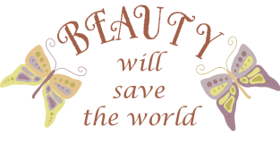 beauty-will-save-the-world-occra-01