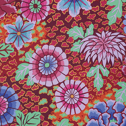 Kaffe Fassett Dream for Free Spirit