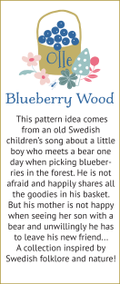 Blueberry Wood text-01