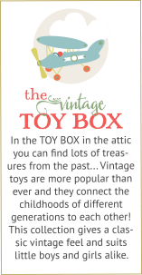 Toy Box text-01