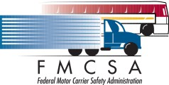 States – Federal Motor Carrier Safety Administration
