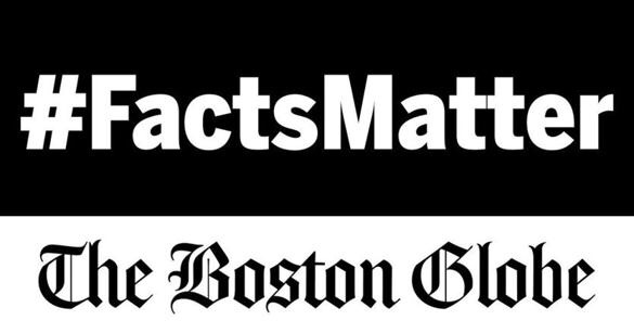 Globe Spotlight Censors Race Discussion…