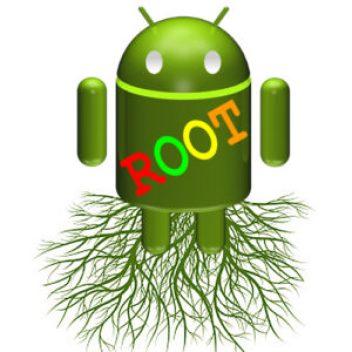 Không xoay màn hình trên điện thoại samsung android