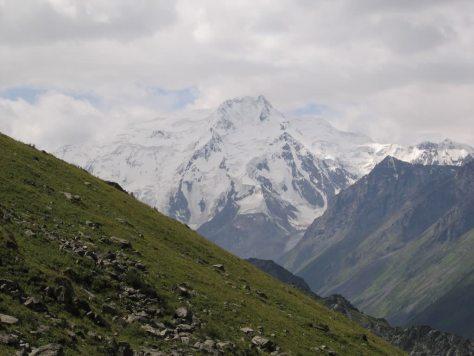 mountains-179