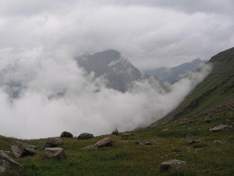 mountains-192