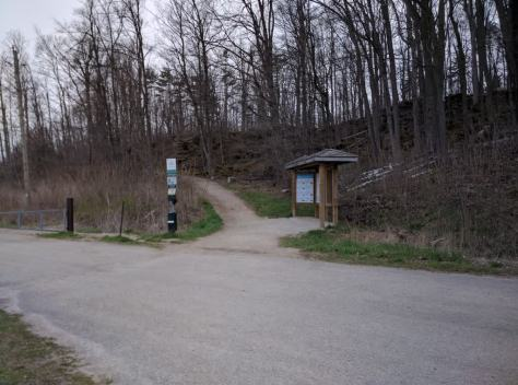 entrance-trail