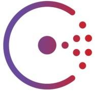 consul logo