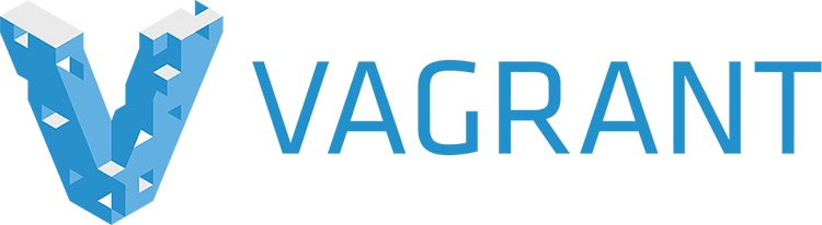 Создаём Consul кластер в Vagrant