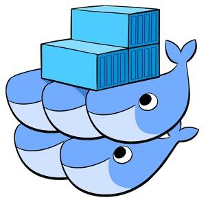 Краткое введение в Docker Swarm mode