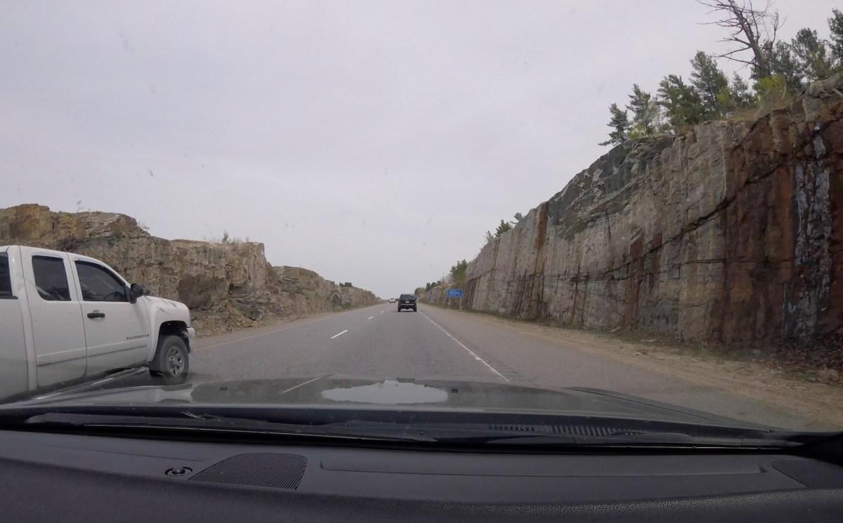 rocky-road-3