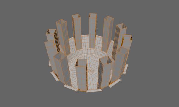 carillon_dome_08